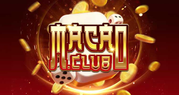 khuyến mãi macao club