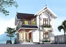 Mơ thấy nhà