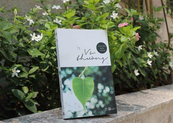 Review sách Vô Thường - Nguyễn Bảo Trung